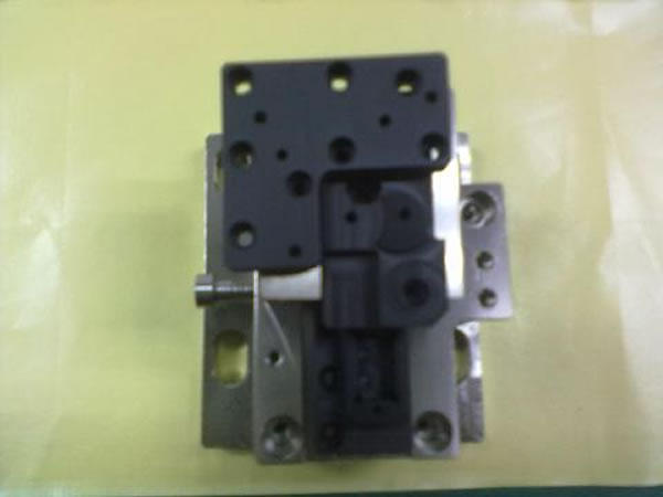 Manual merge new fixture g2-m10-291